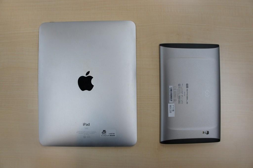 A01AH-iPad