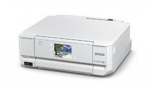EP-806AW