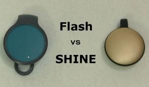 FLASH・SHINE