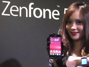 Zenfone5-2